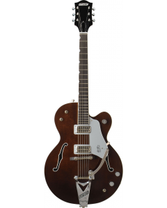 Gretsch Chet Atkins Tennesee Rose G6119-1962FT