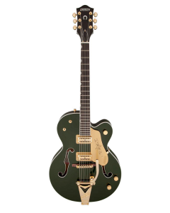 Gretsch G6120 Chet Atkins Hollow Body Limited Edition