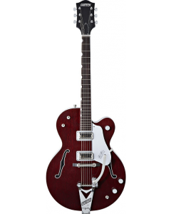 Gretsch Chet Atkins Tennesee Rose G6119-1962HT