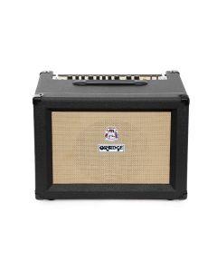 Orange CR60C Crush Pro Black Guitar Combo Amp