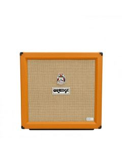 Orange CRPRO412 Crush Pro Cabinet