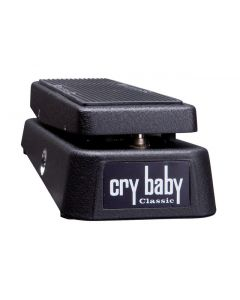 Dunlop Cry Baby Classic Wah GCB95F