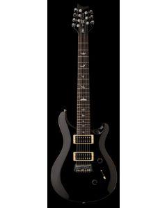 PRS SE Custom 24 7 String Black