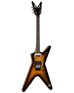 Dean Dimebag Far Beyond Driven ML Electric