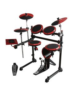 DDrum D1 Electronic Drumset