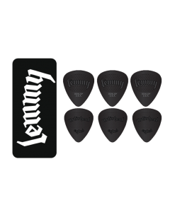 Lemmy Signature Pick Tin MHPT02