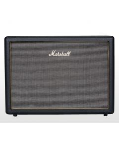 Marshall Origin 212 Guitar Cabinet ORI212 Black