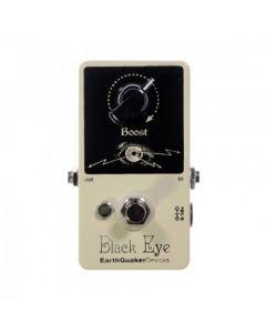 Black Eye Clean Boost