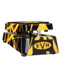 EVH95 EVH Way Pedal, Yellow
