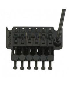 FRT 200 Original Tremolo System - Black