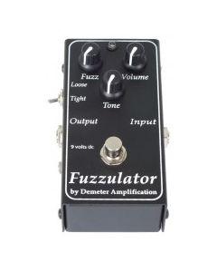 Demeter Fuzzulator FUZ-1