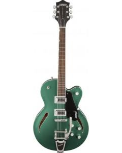 Gretsch Electromatic Center-Block G5620T-CB, Georgia Green