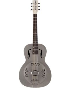 Grestsch G9201 Honey Dipper Round Neck Resonator