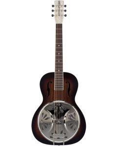 Gretsch G9220 Bobtail Round Neck Resonator