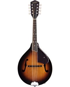 Gretsch G9320 New Yorker Deluxe Mandolin Acoustic Electric
