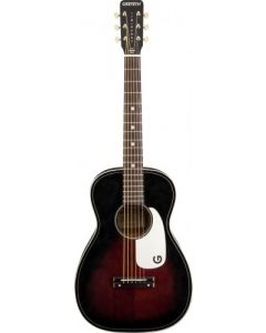 Gretsch G9500 Jim Dandy Flat Top Acoustic Sunburst