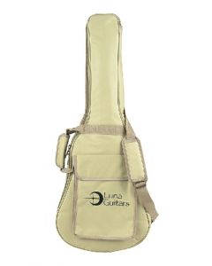 Luna Safari Series Gigbag - Heavy Padding