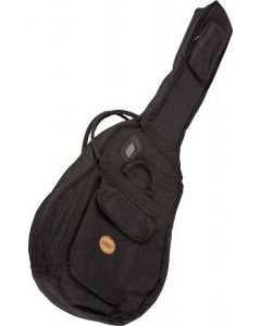 Gretsch G2162 Hollow Body Electric Gig Bag, Black