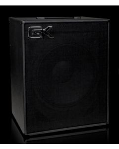 Gallien-Krueger MB 115 II 200W Bass Combo Amp
