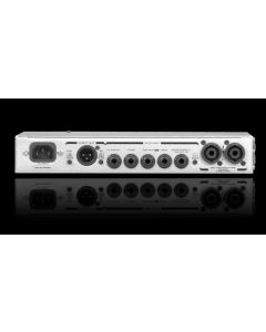 Gallien-Krueger MB 500 Bass Head