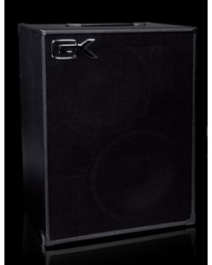 Gallien Krueger MB 212 II Combo Bass Amplifier 500-watt