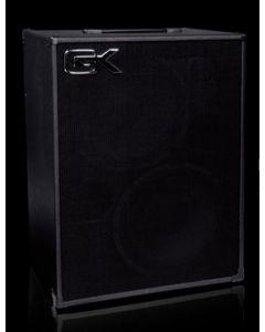 Gallien Krueger MB 212 II Combo Bass Amplifier 500-watt