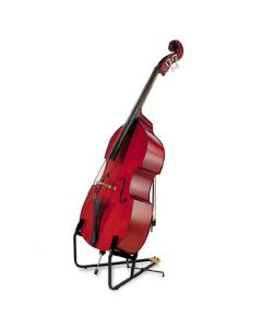 Hercules Double Bass Stand DS590B