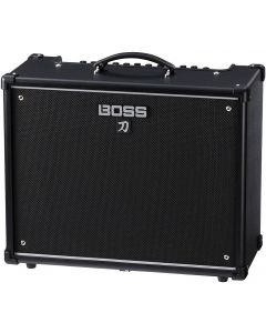 Boss Katana 100 Guitar Combo Amplifier KTN-100