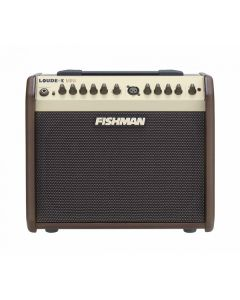 Fishman Loudbox Mini Acoustic Combo Amplifier PW-LBX-500