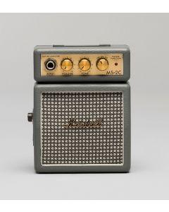 Marshall Micro Amp Vintage Mini Classic M-MS-2C