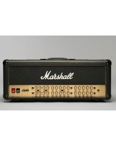 Marshall JVM410HJS Joe Satriani Signature Head