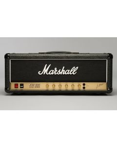 Marshall Modell 2203 JCM800 100 Watt Head