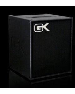 Gallien-Krueger MB 112 200W Bass Combo Amp