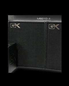 Gallien-Krueger MB 210-II Bass Combo