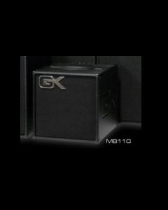Gallien-Krueger MB110 Bass Combo