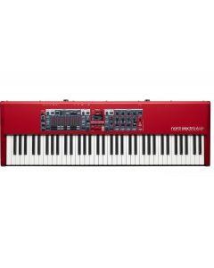 Nord Electro 6HP 73 Key Hammer Action Portable Keyboard