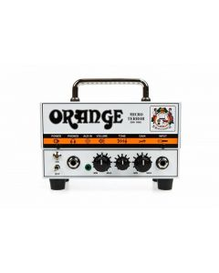 Orange Micro Terror MT20 Portable Amp Head