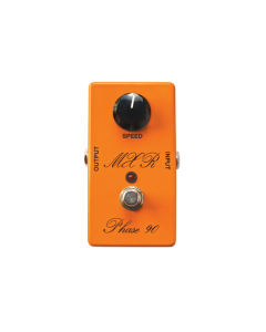 CSP101SL MXR PHASE 90 with LED