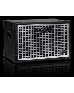 Gallien-Krueger NEO 112-II Bass Cabinet