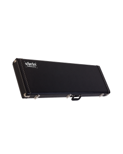 SGR-21-NS Schecter Sixx Bass Hardcase