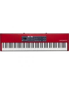 Nord Piano 4 - 88 Virtual Hammer Action