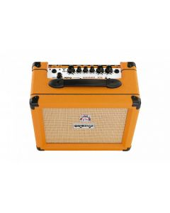 Orange Crush 20RT Combo Amp