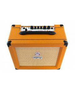 Orange Crush 35RT Guitar Combo Amp