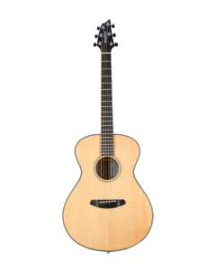 Breedlove Oregon Concert Hand-Crafted Acoustic