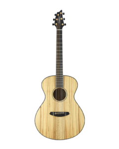Breedlove Oregon USA Concert E Myrtlewood-Myrtlewood