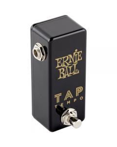 Ernie Ball Tap Tempo P06186