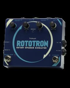 Rototron - Analog Rotary Speaker Simulator