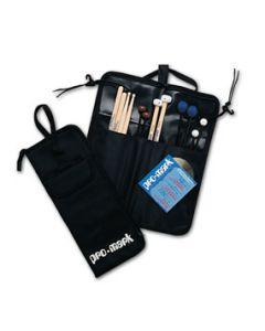 Promark Standard Stick Bag DSB4