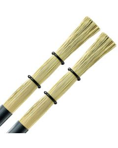 Promark PMBRM Broomsticks