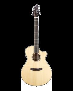 Breedlove Pursuit 12 String Acoustic Guitar